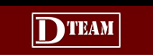 d-team.it